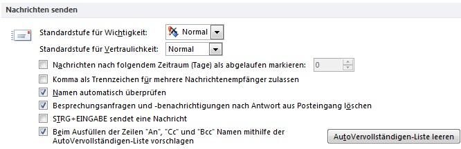 delete autocomplete